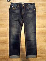 Мужские джинсы Reigouse 07777 (31-38) 10.5 $, фото 1