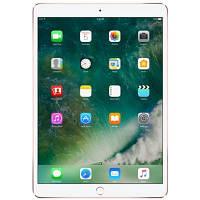"Планшет Apple A1709 iPad Pro 10.5"" Wi-Fi 4G 512GB Rose Gold (MPMH2RK/A)"