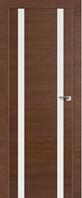 Двери Омис модель 02 серия Cortex Alumo