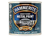 «Hammerite» молотковый 2,5 л.