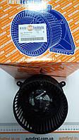 Autotechteile Моторчик печки MB Sprinter/VW LT 96-06