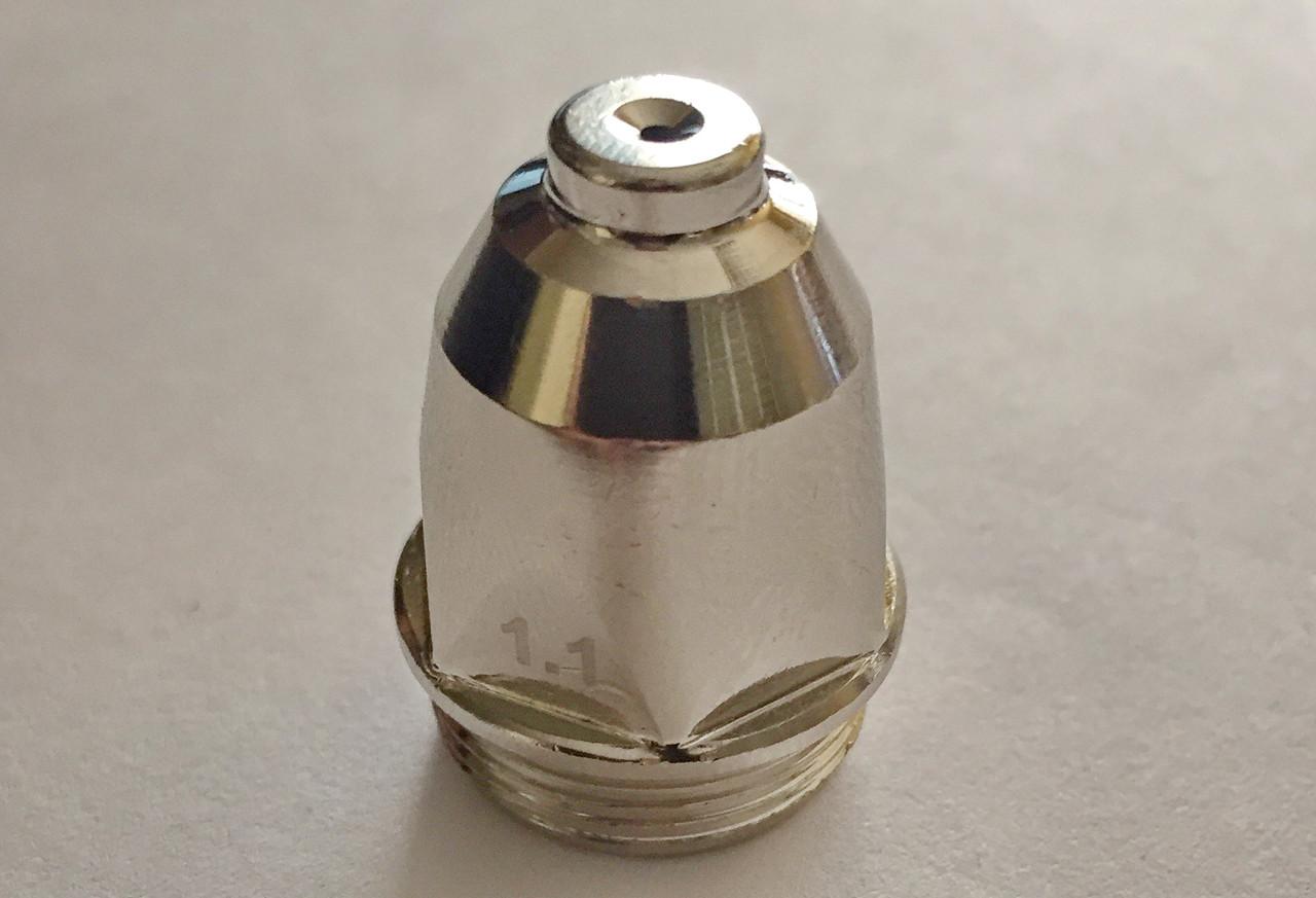 Сопло 1.1 мм P-80