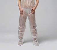 Брюки, штаны для прессотерапии, массажа, лимфодренажа, фото 1