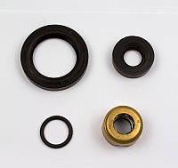 Набор уплотнений водяного насоса СМД-60 нового образца (арт.706)