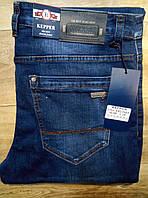 Мужские джинсы Kepper 1766 (32-42) 11 $
