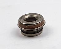 Уплотнитель водяного насоса н/о (после 87 г. ) арт.702