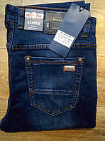 Мужские джинсы Kepper 1764 (32-40) 11 $