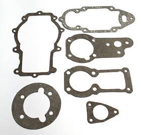 Набор прокладок к топливному насосу Д-245 (363-1111-03) (арт.1375)