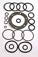 Ремкомплект ГУРа (гидроусилитель руля) Т-40+прокладка  (арт.807)