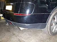 Фонарь задний правый Subaru Tribeca B9, 2007, 84281XA10A