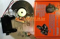 Микропроцессорная система зажигания МТ Днепр, Урал, К-750 с катушкой 1135.3734