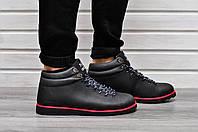 Мужские зимние кроссовки Adidas NEO