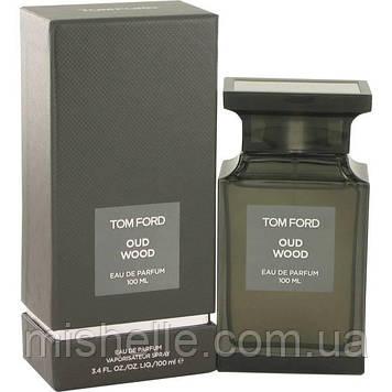 Парфюмированная вода Tom Ford Oud Wood унисекс ( Том Форд Оуд Вуд)