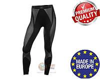 Термобелье женское спортивное Tervel Optiline (original), штаны, термоштаны, кальсоны, зональное, бесшовное, фото 1