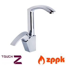 Смеситель для кухни Touch-Z Clio 007