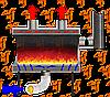 Печь КВД-100, фото 7