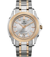 Оригинальные Мужские Часы BULOVA 98B141