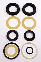 Ремкомплект гидроцилиндра выравнивания консоли (старого образца) (арт.339)