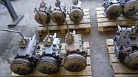 Коробка переключения передач (КПП) ЗиЛ-130,ЗиЛ-131.