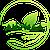 """Школа здоровья """"АКРИДА"""", интернет-магазин натуральных продуктов для здоровья и красоты. Нам 12 лет!"""