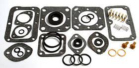 Набор ТНВД+ТННД+прокладки двигателя СМД 60-72 (Т-150, Т-151, Т-156)  (арт.1326)