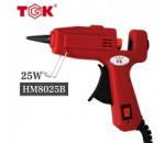 TGK-8025B (HM8025B)