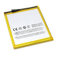 Батарея Meizu BT42C M2 Note Meilan