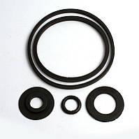 Набор масляного фильтра ГАЗ-3307, ГАЗ-53 (арт.2518)
