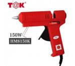 TGK-8150K (HM8150K)