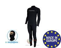 Женский спортивный костюм Radical Magnum(original) Польша