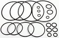 Ремкомплект переднего ведущего моста Т-40АМ (арт.4011)