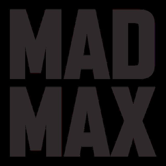 Mad Max 0mg 60ml