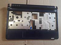 Средняя часть корпуса с тачпадом Acer Aspire One ZG5