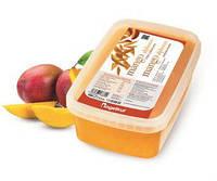 Пюре из манго замороженное (без сахара) 1кг