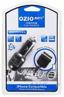 Зарядное устройство Ozio C11 для iPhone