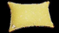 Детская антиалергенная подушка Бамбушка. 40*60.