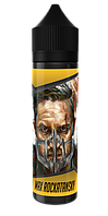 Max Rockatansky 0mg 60ml