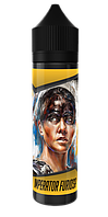 Imperator Furiosa 0mg 60ml