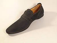 Туфли мужские W871-217 40-45