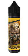 Immortan Joe 0mg 60ml