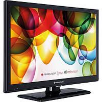 Телевізор Ferguson V22FHD273