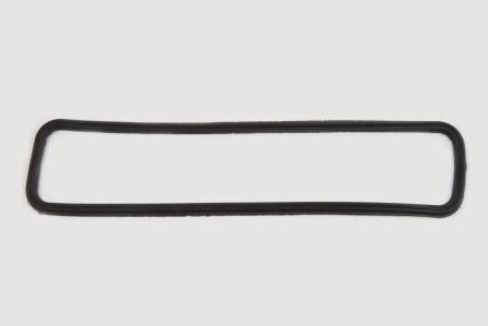 Прокладка клапанной крышки (13-1007245) ГАЗ-53 (арт.19150)