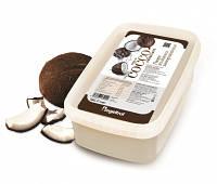 Пюре из плодов кокосового ореха замороженное (без сахара) 1кг
