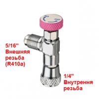 Вентиль (клапан) для сплит-систем  CH - 343 - 05  Shine Year