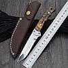 Охотничий  нож Browning Whitetail Legacy 322525