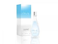 ESPRI Parfum Blue Sky (Light Blue Dolche&Gabbana) 15 мл.