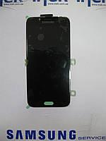 Дисплей смартфона Samsung SM-J730F, GH97-20736A, фото 1