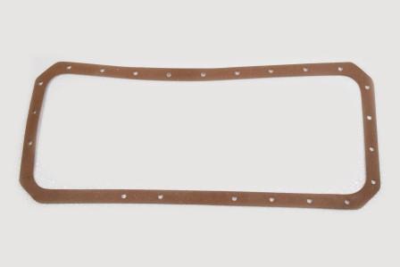 Прокладка поддона (130-1009040) ЗИЛ-130 (арт.19173)