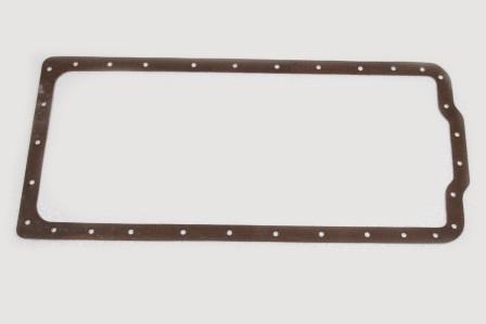 Прокладка поддона (Д30-1401111-АЗ) Т-40