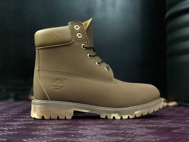 Ботинки в стиле Timberland 6 inch Yellow Camo женские тимберленд (Без меха)  - Интернет e4a9407d5f14e